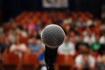 Kako poboljšati veštinu govora