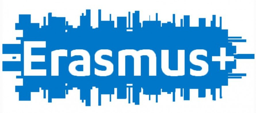 38 novih master programa u okviru Erasmus projekta