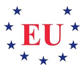 evropski univerzitet