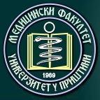 medicinski fakultet kosovska mitrovica