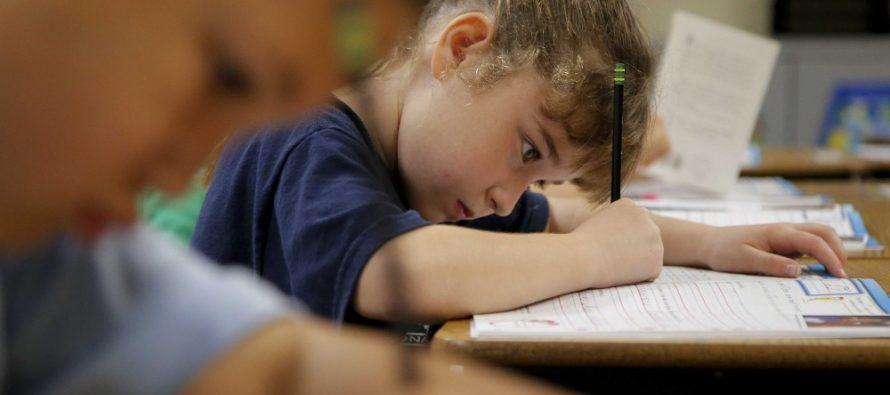Kako da ponavljate gradivo i pritom poboljšate ocene