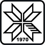 prirodno matematicki fakultet kosovska mitrovica