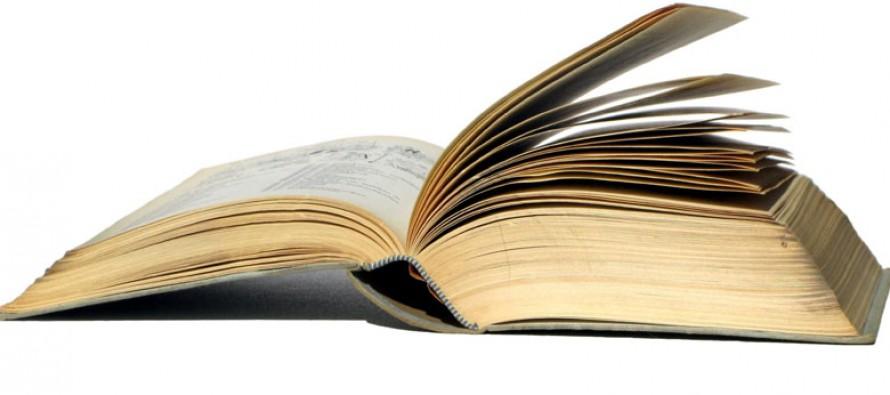 Koju reč je Oksfordski rečnik odabrao za 2018-tu godinu?