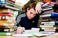 Promena fakulteta: Da li je u redu predomisliti se?