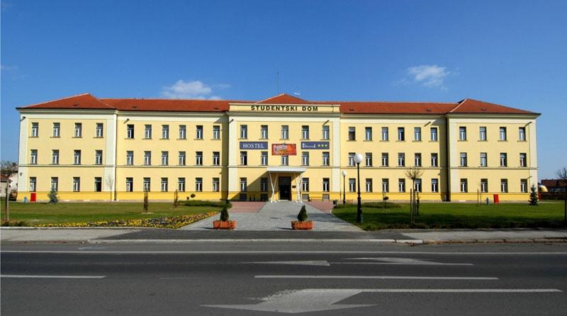studentski_dom