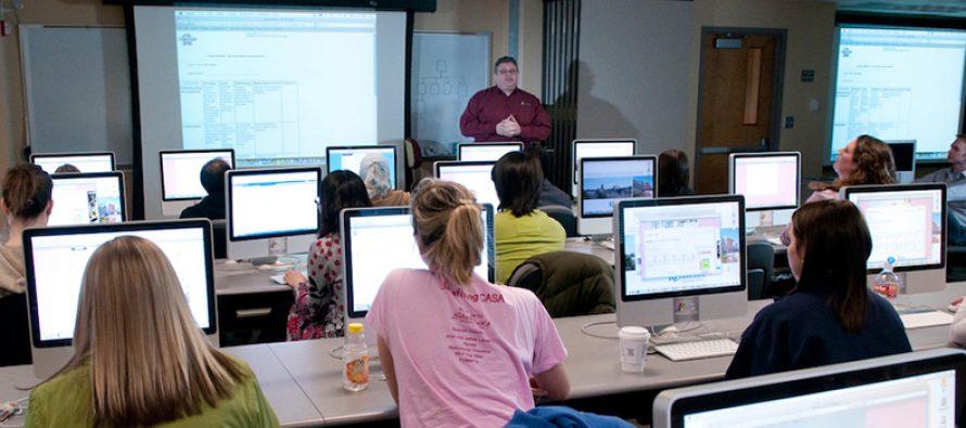 Tehnologija transformiše visoko obrazovanje u svetu