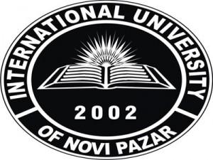 univerzitet u novom pazaru privatni