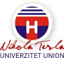 univerzitet union nikola tesla