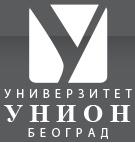 univerzitet union