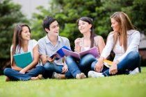 Šta bi trebalo posavetovati studente na početku studiranja?
