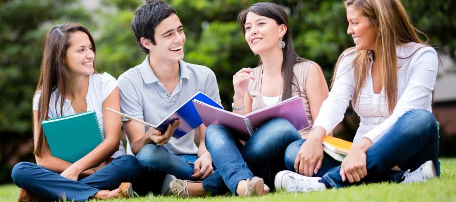 7 saveta za uspešno studiranje