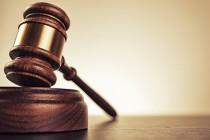 Usvojen Zakon o dualnom modelu studija