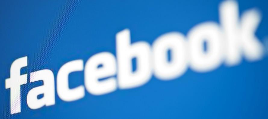 Možemo li stvarno saznati ko nam gleda Fejsbuk profil?