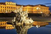 600 Jagodinaca u Beču