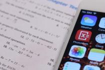 Aplikacija koja rešava jednačine