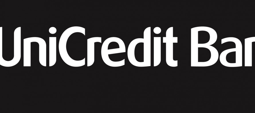 Stipendije od sada u UniCredit banci