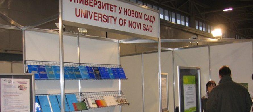 Studiranje u inostranstvu: Stipendija pokriva sve troškove