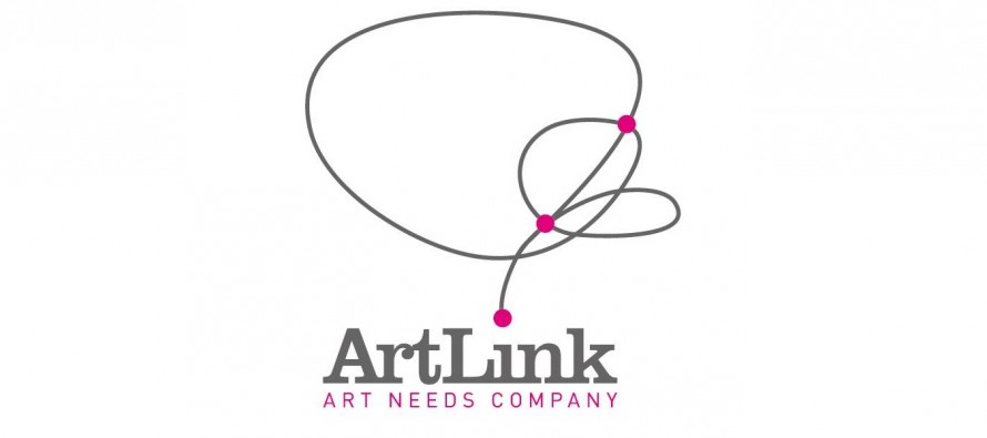 Art Link – festival mladih talenata