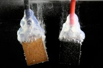 Novi način za proizvodnju ekološkog goriva