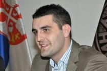 Intervju sa Danilom Jeremićem, predsednikom SKONUS-a