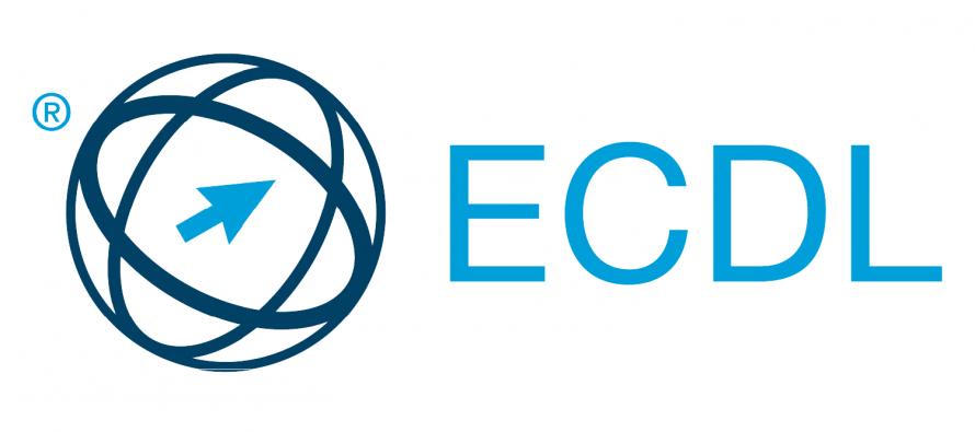 Dobra ocena iz informatike tokom studiranja obezbeđuje vam ECDL