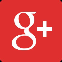 google+ its