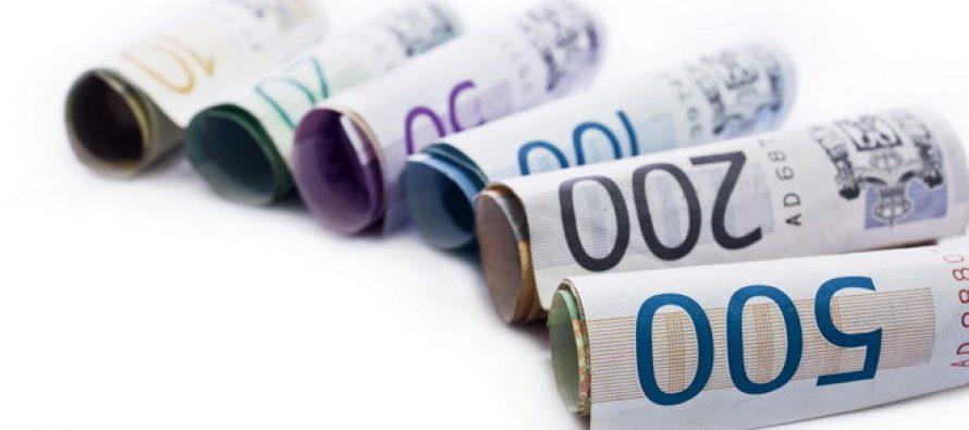 Stipendije i krediti za studente od 20. februara