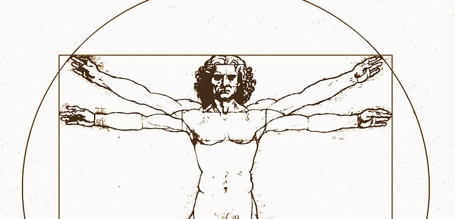 Ono što niste znali o ljudskom telu