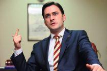 Selaković: Studenti da poštuju propisanu proceduru