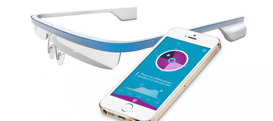 Beograđani izumeli naočare koje utiču na kvalitet sna