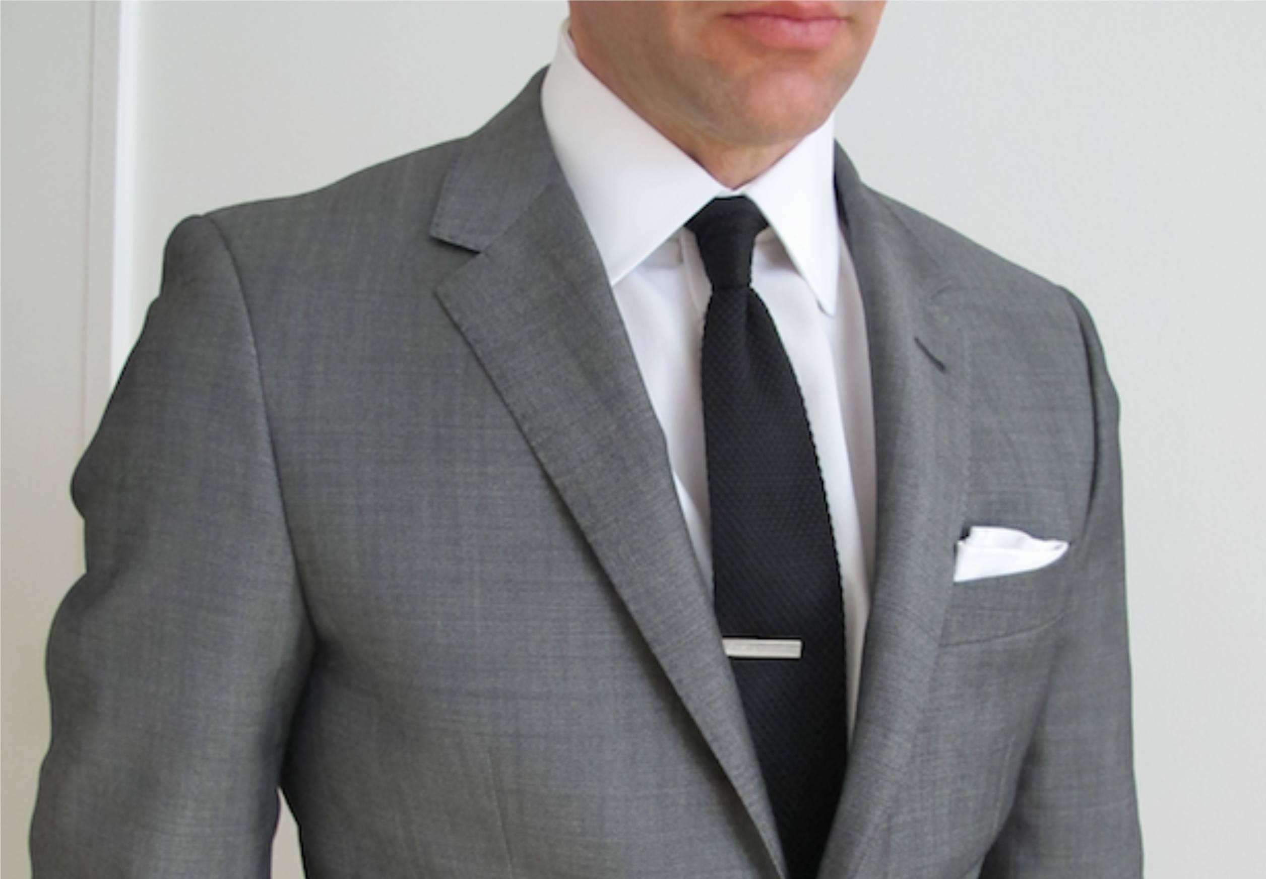 Profesor sa 111 odela i 352 kravate