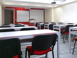 sala c11