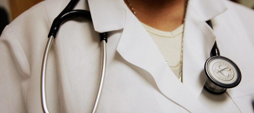EU priznanje za Medicinski fakultet