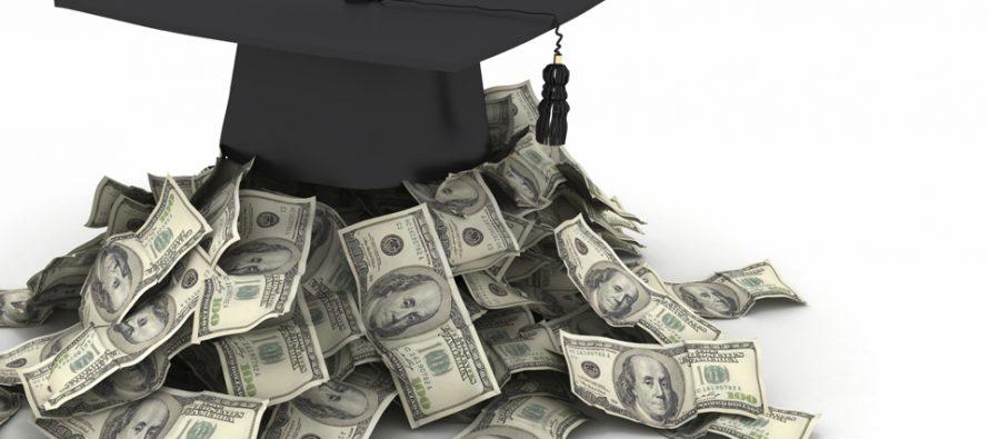 Kako konkurisati za stipendiju
