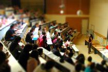Kako izbeći sukob sa profesorima?