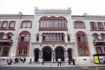 Ove godine 15.000 brucoša na Univerzitetu u Beogradu