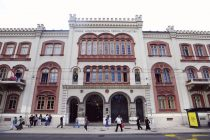 Počinju prijemni ispiti na fakultetima u Beogradu