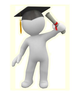 vrste diploma 1