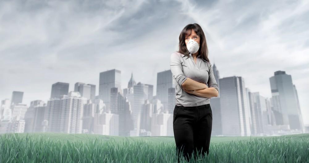 Kako da prečistite vazduh u svojoj kući