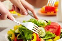 Koje namirnice treba kombinovati?
