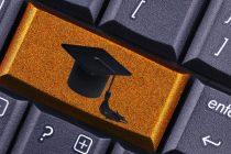 Restrukturiranje doktorskih studija, najslabije karike visokog obrazovanja