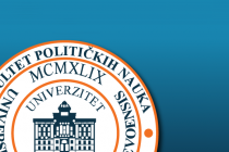 Incident na FPN-u: Prekinuta tribina studenata