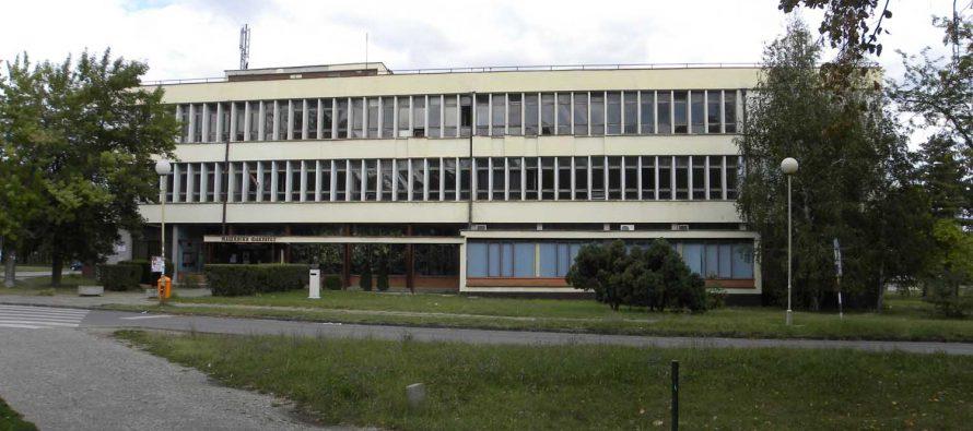 Jubilej za studente mašinstva u Kragujevcu