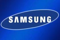 Galaxy S6 neće biti ni nalik prethodnicima?