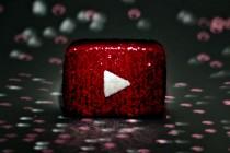 Uvedena pretplata na Jutjub