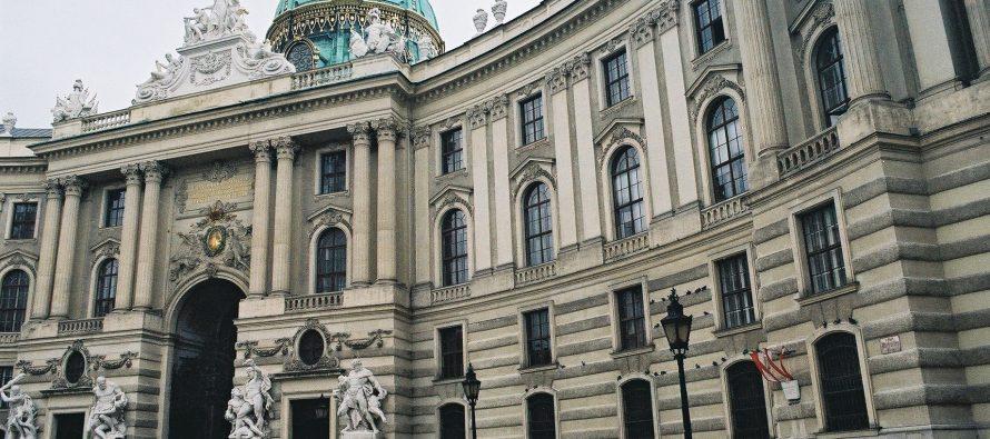 Stroge sankcije za plagijate na Univerzitetu u Beču