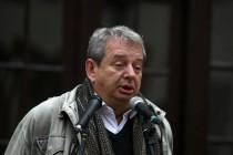 Dekan Filozofskog: Ostvaruju se pretnje sa društvenih mreža, napadnut jedan profesor