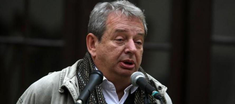 Dekan Filozofskog: Nepoznate osobe su blokirale fakultet