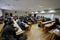 Nasrtanje na studente FPN-a prošlo nekažnjeno