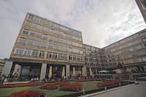 Bodovi sa prijemnog ispita – Filozofski fakultet Beograd